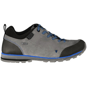 CMP Campagnolo Elettra Low WP Hiking Shoes Herre grafite